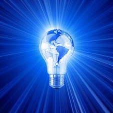 global lite bulb