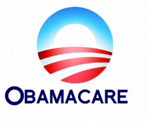Obamacare Information Resources